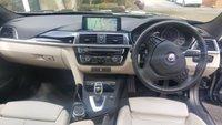USED 2017 ALPINA D3 BMW ALPINA D3 BITURBO TOURING