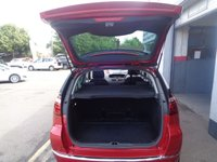 USED 2012 62 CITROEN C4 PICASSO 1.6 PLATINUM EGS E-HDI 5d AUTO 110 BHP