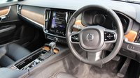 USED 2016 66 VOLVO V90 2.0 D4 INSCRIPTION 5d AUTO 188 BHP