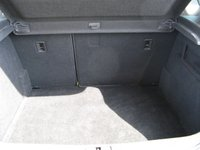 USED 2012 12 VAUXHALL ASTRA 2.0 SE CDTI S/S 5d 163 BHP