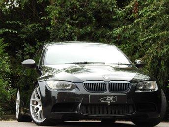 2007 BMW 3 SERIES 3.0 335I SE 2d 302 BHP £7450.00