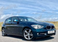Used Cars For Sale In Christchurch Dorset Cars To Go