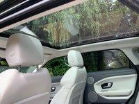 USED 2017 LAND ROVER RANGE ROVER EVOQUE 2.0 TD4 SE TECH 5d AUTO 177 BHP