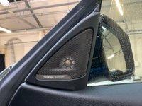 USED 2015 65 BMW 4 SERIES 2.0 420d M Sport 2dr PERFORMANCE KIT 19S HK FSH!