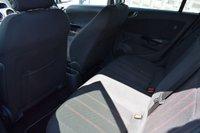 USED 2010 60 VAUXHALL CORSA 1.4 SRI 5d 98 BHP