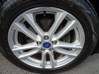 USED 2014 14 FORD KUGA 2.0 TITANIUM X TDCI 5d 160 BHP EXCELLENT SPEC LEVEL