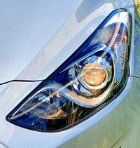 USED 2017 66 HYUNDAI I30 1.6 SE 5d AUTO 118 BHP