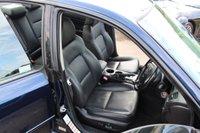 USED 2010 10 SUBARU LEGACY 2.5 SE AWD 4d AUTO 173 BHP