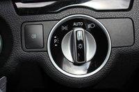 USED 2012 12 MERCEDES-BENZ E CLASS 2.1 E250 CDI BLUEEFFICIENCY SPORT 2d AUTO 204 BHP