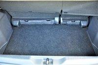 USED 2010 60 TOYOTA URBAN CRUISER 1.33 VVT-i 5dr FULL SERVICE HISTORY+NEW MOT