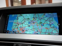 USED 2015 65 BMW 5 SERIES 3.0 535d M Sport 4dr SPORTS GEARBOX  + PROF SAT NAV
