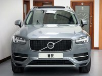 USED 2016 66 VOLVO XC90 2.0h T8 Twin Engine 9.2kWh Momentum Auto 4WD (s/s) 5dr PAN ROOF + KEYLESS+ 360 CAMERA