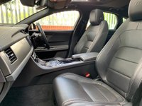 USED 2016 G JAGUAR XF 3.0 V6 S Auto (s/s) 4dr PAN ROOF -HEADS UP-JAG HISTORY
