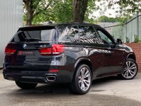 USED 2014 64 BMW X5 3.0 40d M Sport Auto xDrive (s/s) 5dr NOW SOLD!