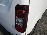 USED 2012 62 PEUGEOT PARTNER 1.6 HDI SE L1 625 1d 74 BHP
