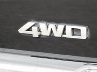 USED 2005 55 KIA SPORTAGE 2.0 XS CRDI 5d AUTO 111 BHP HUGE SPEC A/C DRIVES SUPERB