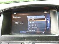 USED 2015 64 NISSAN NAVARA 2.5 DCI TEKNA 4X4 SHR DCB 1d AUTO 188 BHP HUGE SPEC SAT NAV FSH VGC