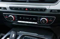 USED 2017 17 AUDI Q7 4.0 TDI V8 Tiptronic quattro (s/s) 5dr HUD+4WHEEL STEERING+SPORT SEAT