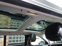 USED 2015 64 MERCEDES-BENZ C CLASS 2.1 C250 BLUETEC SPORT PREMIUM 5d AUTO 204 BHP (Now Sold)