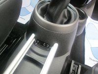 USED 2011 61 MINI COUNTRYMAN 1.6 COOPER 5d 122 BHP