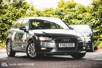 USED 2013 63 AUDI A3 1.6 TDI SE 5d 104 BHP Very Good Condition Top Color
