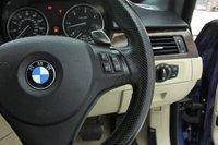 USED 2008 58 BMW 3 SERIES 3.0 330D M SPORT 2d AUTO 232 BHP