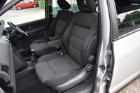 USED 2008 58 SEAT ALHAMBRA 2.0 STYLANCE TDI 5d 139 BHP WE OFFER FINANCE ON THIS CAR