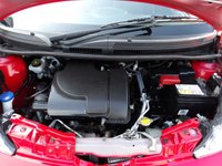 USED 2010 59 PEUGEOT 107 1.0 VERVE 3d 68 BHP NEW MOT, SERVICE & WARRANTY