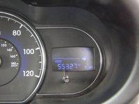 USED 2012 62 HYUNDAI I10 1.2 CLASSIC 5d 85 BHP