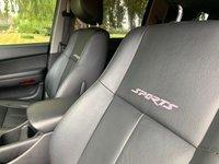 USED 2015 64 SSANGYONG KORANDO SPORTS 2.0 EX 1d AUTO 153 BHP