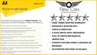 USED 2014 14 MERCEDES-BENZ C CLASS 2.0 C200 AMG LINE 4d AUTO 184 BHP