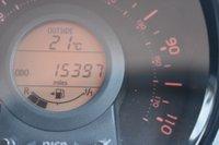 USED 2015 15 CITROEN C1 1.0 FEEL 5d 68 BHP