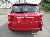 USED 2012 TOYOTA RAV4 2.2 XT-R D-CAT 5d AUTO 150 BHP 1 PREV OWNER AUTOMATIC 4X4