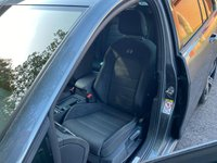 USED 2017 67 VOLKSWAGEN GOLF 2.0 R TSI DSG 5d AUTO 306 BHP
