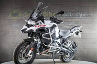 USED 2016 66 BMW R1200GS ADVENTURE 1170 - ALL TYPES OF CREDIT ACCEPTED. GOOD & BAD CREDIT ACCEPTED, OVER 600+ BIKES IN STOCK