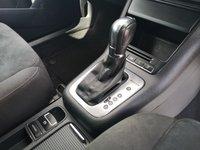 USED 2013 63 VOLKSWAGEN TIGUAN 2.0 MATCH TDI BLUEMOTION TECH 4MOTION DSG 5d AUTO 139 BHP DSG AUTO+SAT NAV+4-MOTION+B/T