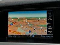 USED 2010 10 AUDI S4 AVANT 3.0 S4 AVANT QUATTRO 5d AUTO 329 BHP