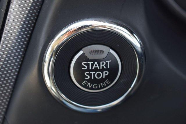 USED 2015 15 INFINITI Q50 3.5 S HYBRID AWD 4d AUTO 359 BHP