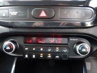 USED 2014 64 KIA CARENS 1.7 2 ECODYNAMICS CRDI 5d 114 BHP