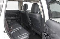USED 2016 16 MITSUBISHI OUTLANDER 2.0 PHEV GX 4HS 5d AUTO 161 BHP