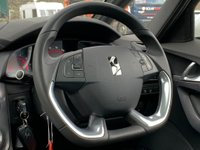 USED 2013 13 CITROEN DS5 2.0 HDi DStyle 5dr PanRoof/ReverseCam/FlatBottom