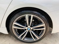 USED 2016 16 BMW 3 SERIES 2.0 330e 7.6kWh M Sport Auto (s/s) 4dr PERFORMANCEPACK+19S+FSH+1OWN