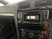 USED 2015 65 VOLKSWAGEN GOLF 2.0 GTD 5d 181 BHP 1 previous owner, onyl 35k Miles!