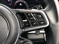 USED 2018 18 PORSCHE PANAMERA 4.0 S SPORT TURISMO PDK 5d AUTO 671 BHP