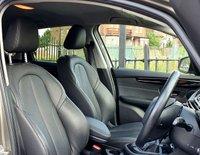 USED 2015 64 BMW 2 SERIES 2.0 218D SPORT ACTIVE TOURER 5d 148 BHP
