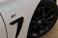 USED 2017 17 BMW 4 SERIES 2.0 420D M SPORT 2d AUTO 188 BHP