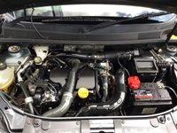 USED 2015 64 DACIA SANDERO 1.5 MIDNIGHT DCI 5d 90 BHP
