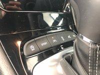 USED 2016 66 VAUXHALL ASTRA 1.4 SRI NAV S/S 5d AUTO 148 BHP