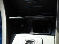 USED 2009 59 HONDA ACCORD 2.2 I-DTEC ES GT 4d AUTO 148 BHP HUGE SPEC ONLY 55K A/C VGC