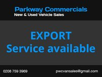 USED 2008 58 VOLKSWAGEN TRANSPORTER 2.5TDI 6 WHEEL 5T MOBILE LIBRARY EXHIBITION SHOW VEHICLE ONLY 21K+ DISABLED ACCESS+
